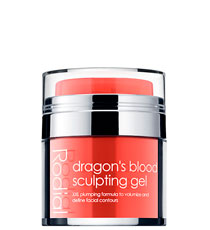 Dragon's Blood Scuplting Gel
