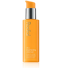 Vit C Brightening Cleanser