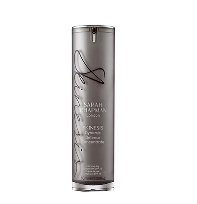 Dynamic Defence SPF15 Concentrate