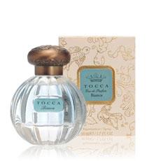 Eau de Parfum Bianca