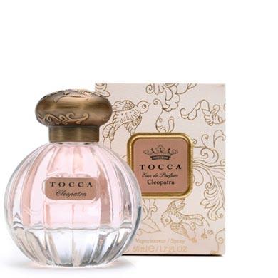 Eau de Parfum Cleopatra