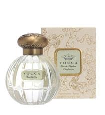 Eau de Parfum Giulietta
