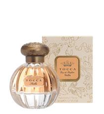Eau de Parfum Stella