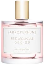 Pink Molécule