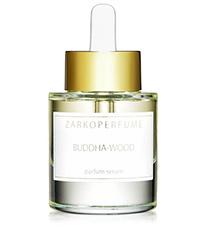 Buddha-Wood Parfum Serum