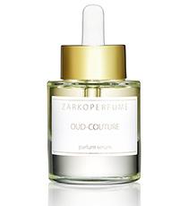 Oud-Couture Parfum Serum