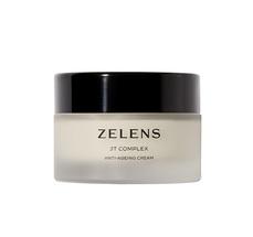 3T Complex Anti-Ageing Cream