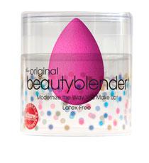 Beautyblender