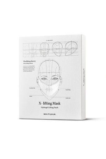 X- Lifting Mask