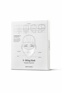 X- Lifting Mask Individual