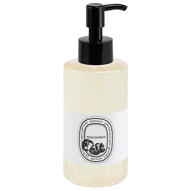 Cleasing hand and body wash Philosykos