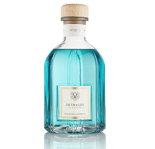 Home Fragance Acqua 1250ml