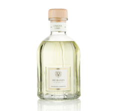 Home Fragance Ginger Lime 250ml