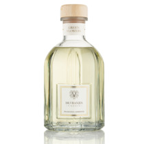 Home Fragance Green Flowers 500ml