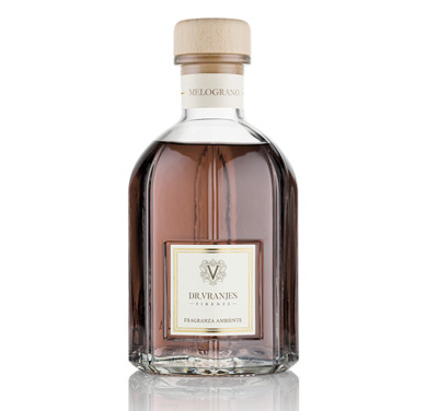 Home Fragance Melograno 250ml