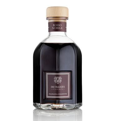 Home Fragance Rosso Nobile 1250ml