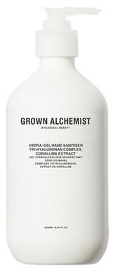 Desinfectante de Manos Grown Alchemist