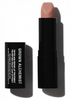 Tinted Age Repair Lip Treatment