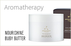 Nourishine Buby Butter