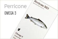 Perricone