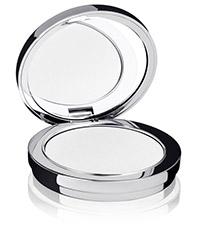 Instaglam Compact Deluxe Translucent Powder