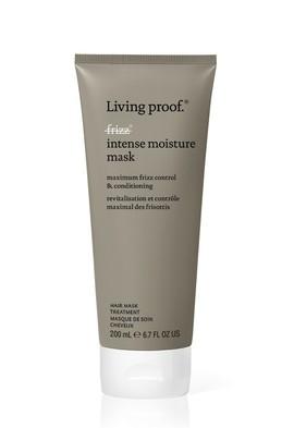 No Frizz Intense Moisture Mask