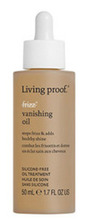 No Frizz Vanishing Oil