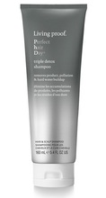 Perfect Hair Day Triple Detox Shampoo