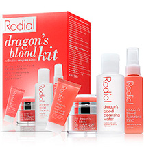 Dragon's Blood Kit