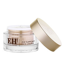 Age Suport Face Cream