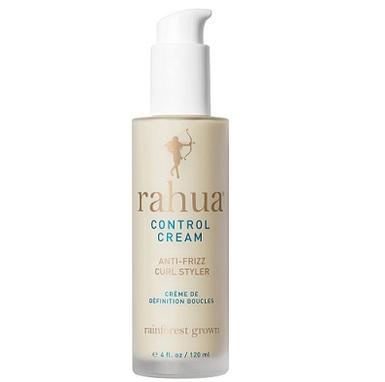 Rahua Control Cream
