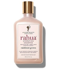 Rahua Hydrationg Shampoo
